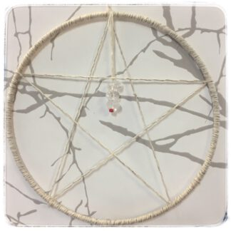 pentagrammi eli viiskanta