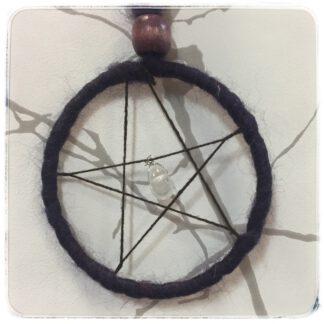 Pentagrammit mini